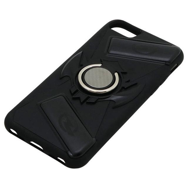 iPhone8/7用 スライドグリップゲームケース